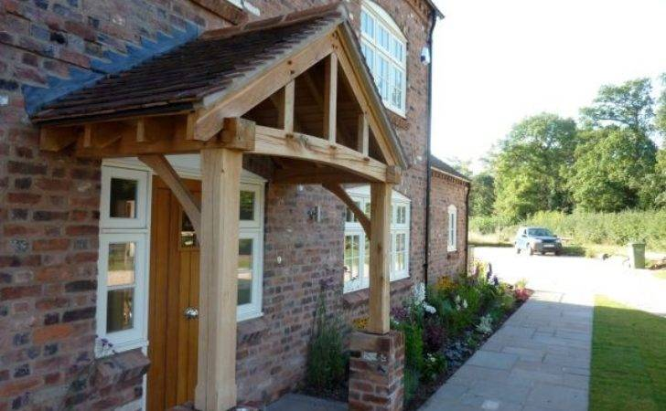 Bespoke Joinery Traditional Conservatories Ltd
