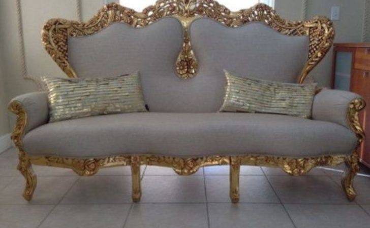 Best Antique Couch Sofa Settee Styles Bring Back
