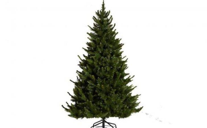 Best Artificial Christmas Trees Including Pre