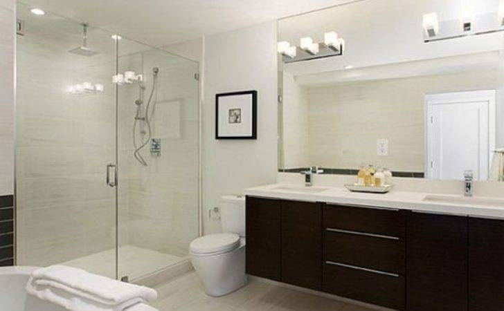 Best Bathroom Designs Fashion Trends