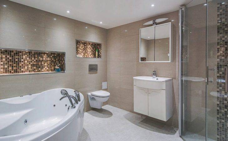 Best Bathroom Designs Small