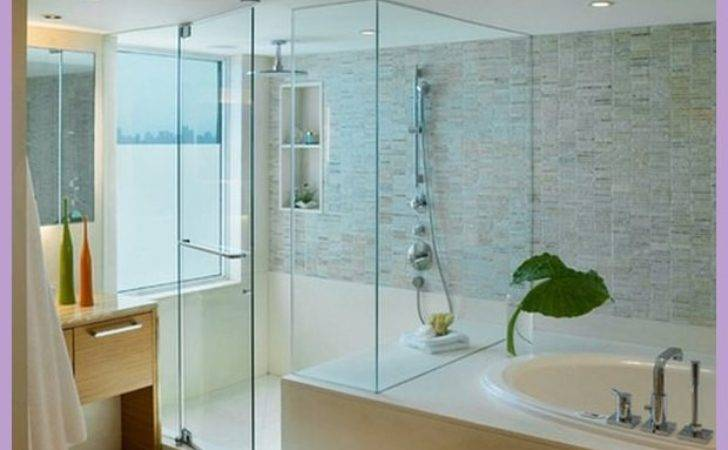 Best Bathroom Shower Tile Ideas Home Design