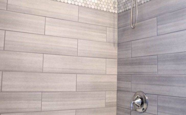 Best Bathroom Tile Designs Ideas Pinterest Shower