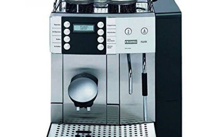 Best Bean Cup Coffee Machines Makers