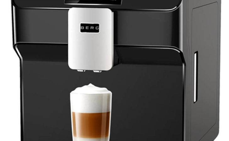 Best Bean Cup Coffee Machines Reviews