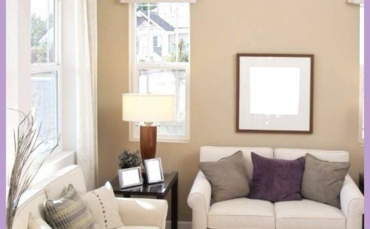 Best Beautiful Small Living Rooms