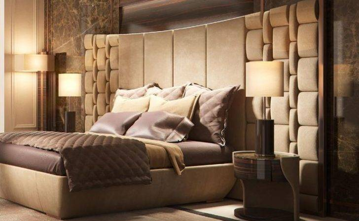 Best Bed Designs Psicmuse