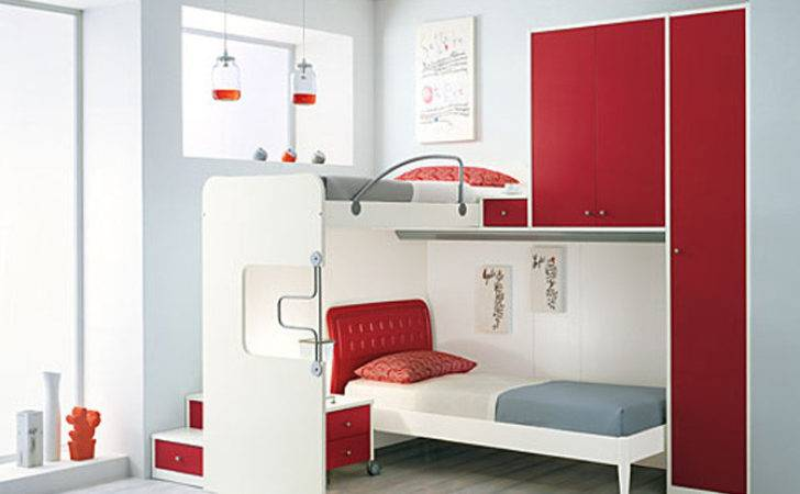 Best Bed Room Design Small Area Home Decorating Ideas