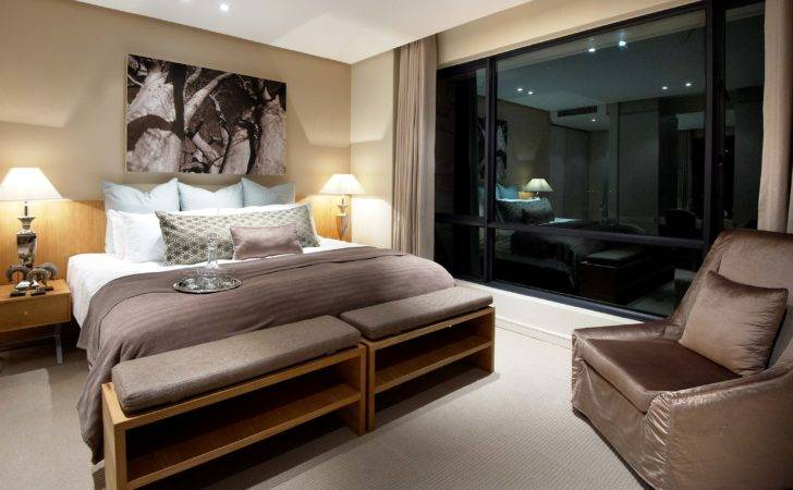 Best Bedroom Design Home Ideas