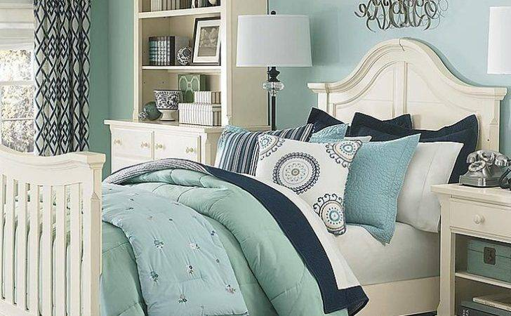 Best Blue Bedrooms Ideas Pinterest Bedroom