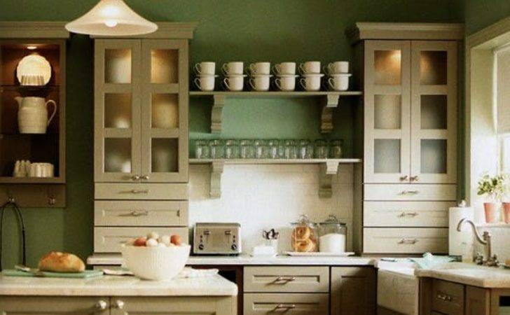 Best Budget Kitchen Renovation Resources Apartment Therapy