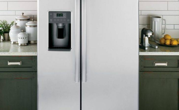 Best Buy Appliances Remodeling Sales Event Funtastic Life