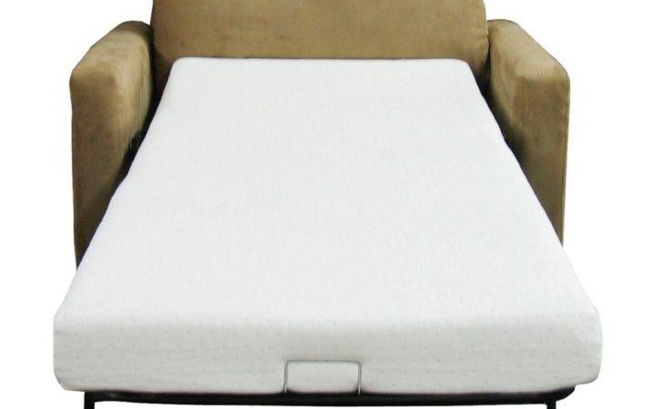Best Chair Beds Chairs Tool Box
