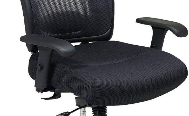 Best Chair Office Work Gaming