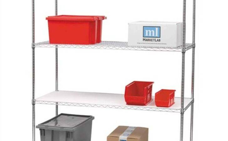 Best Cheap Shelving Units