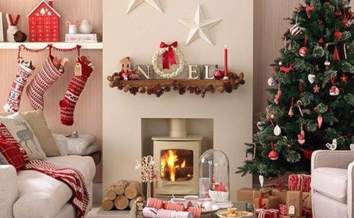 Best Christmas Decorating Ideas Decorilla
