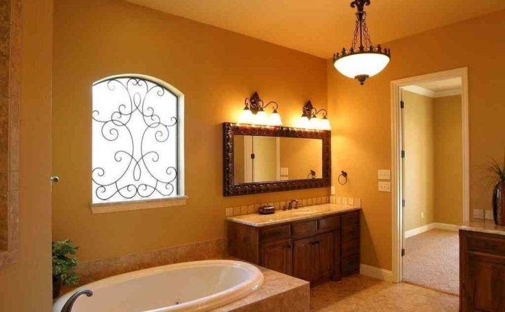 Best Color Bathroom Guide Choose Paint