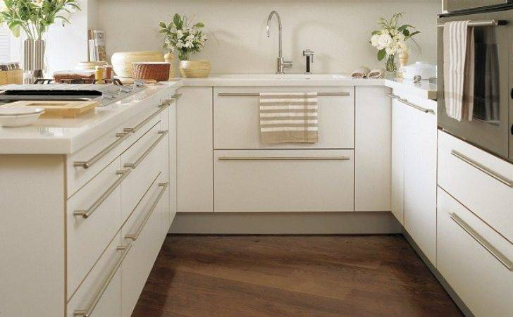 Best Colors Small Kitchen Real Origin