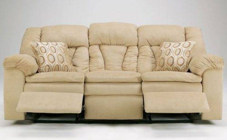 Best Comfortable Sofas Chairs