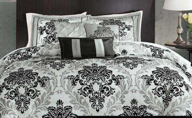 Best Comforter Set Pinterest