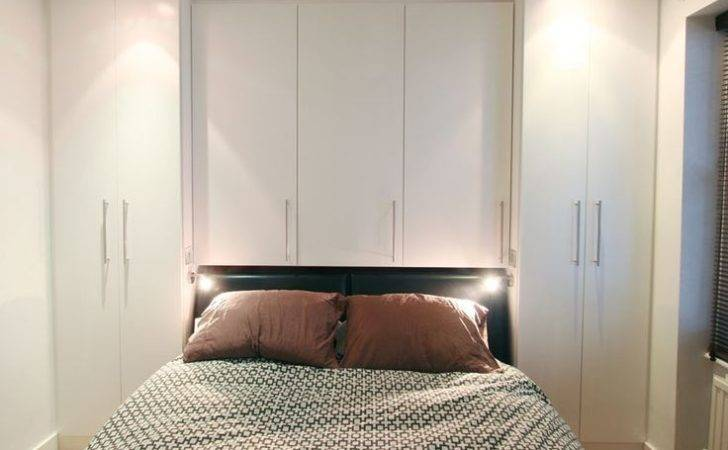 Best Contemporary Fitted Wardrobes Ideas Pinterest