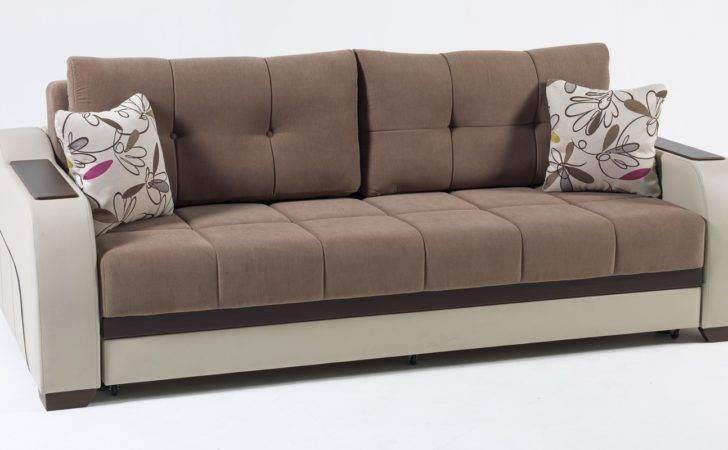 Best Contemporary Sofa Beds Design Additional