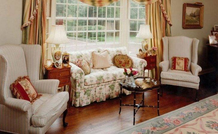 Best Cool French Country Living Room Ideas Home