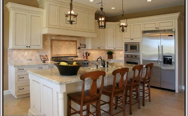Best Country French Lighting Fixtures Pertaining