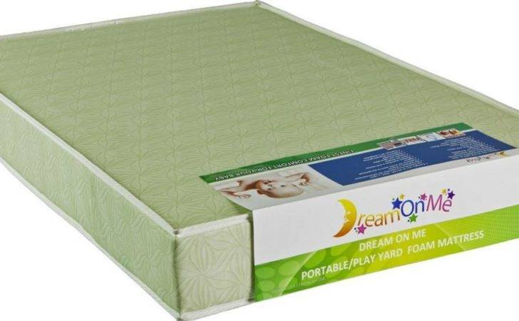 Best Crib Mattresses Reviews Top Selling Brands