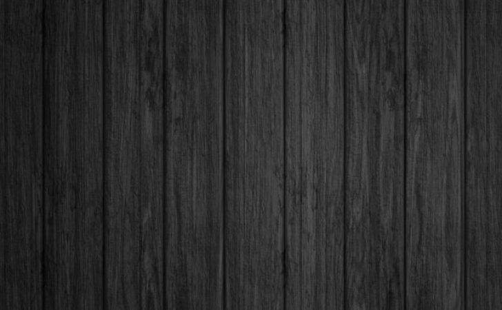 Best Dark Wood Texture Ideas Pinterest Tung Oil