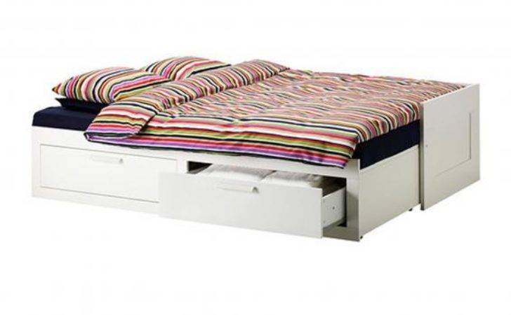 Best Day Beds Independent