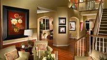 Best Decorated Homes Fully Furnished