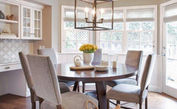 Best Dining Room Light Fixtures Kenyalfashionblog