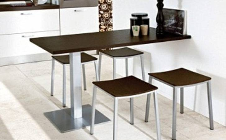 Best Dining Room Table Small Space Kitchen Tables