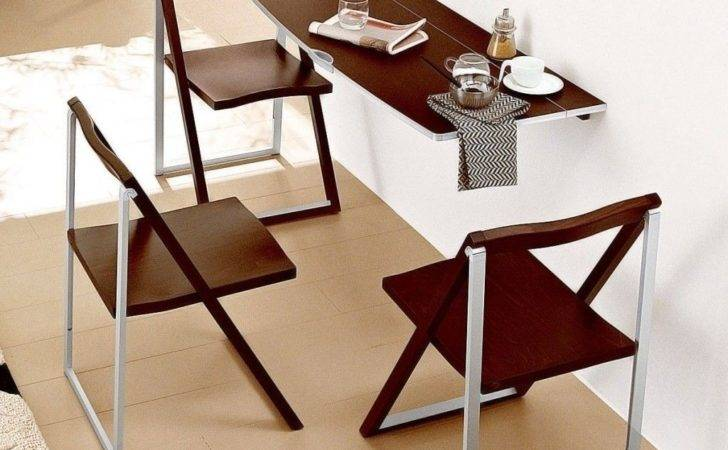Best Dining Room Tables Small Spaces Alasweaspire