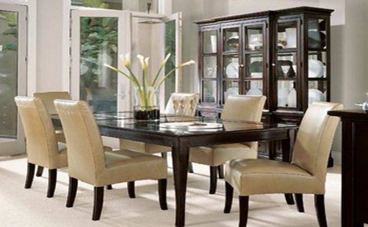 Best Dining Tables Small Spaces Home Interior Design