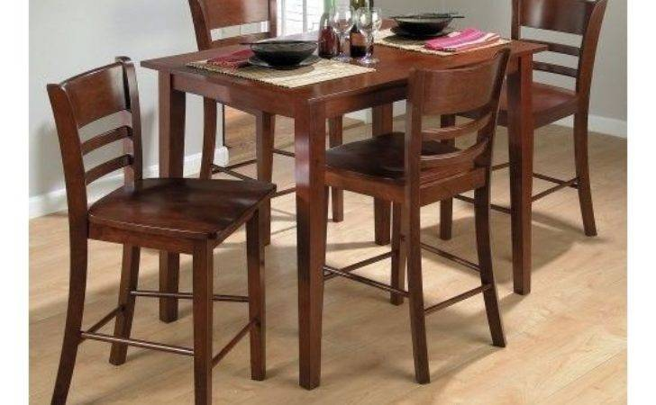 Best Dining Tables Small Spaces Home Living Store
