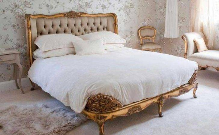 Best Double Beds Independent