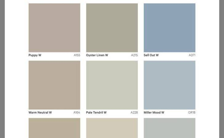 Best Dulux Exterior Paint Colours Ideas Pinterest