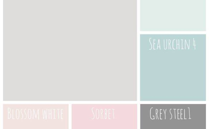 Best Dulux Paint Colours Ideas Pinterest