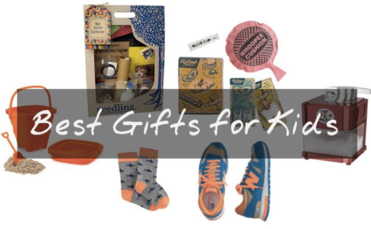 Best Easter Gifts Kids Top Gift Ideas