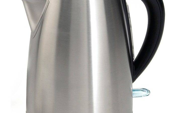 Best Electric Kettle Tool Box