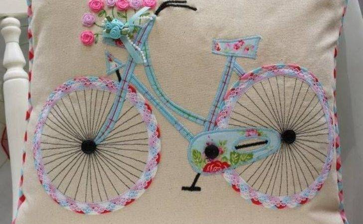 Best Embroidery Pinterest Crafts