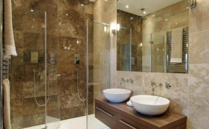 Best Ensuite Bathrooms Ideas Pinterest Grey