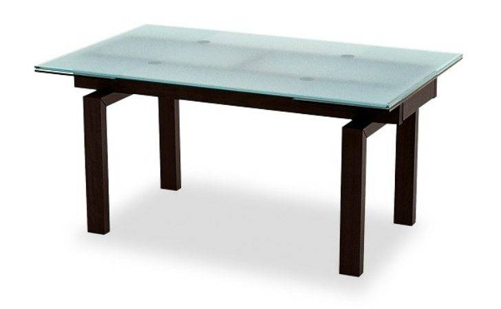 Best Extendable Dining Tables Small Spaces