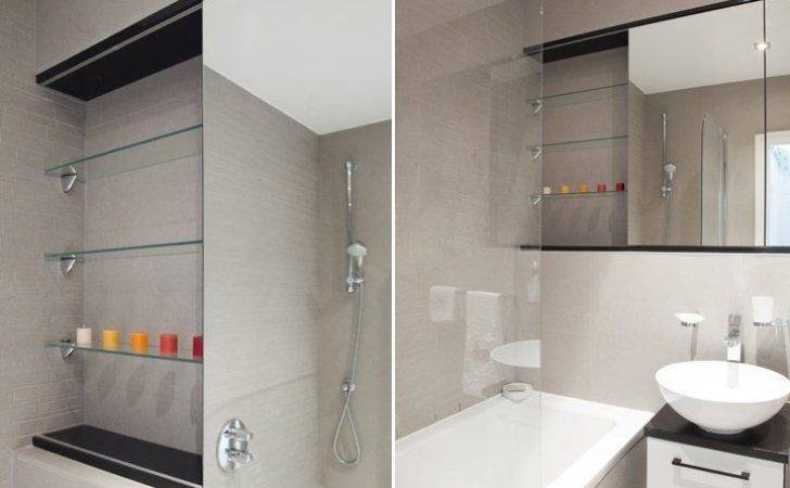 Best Fitted Bathroom Furniture Ideas Pinterest