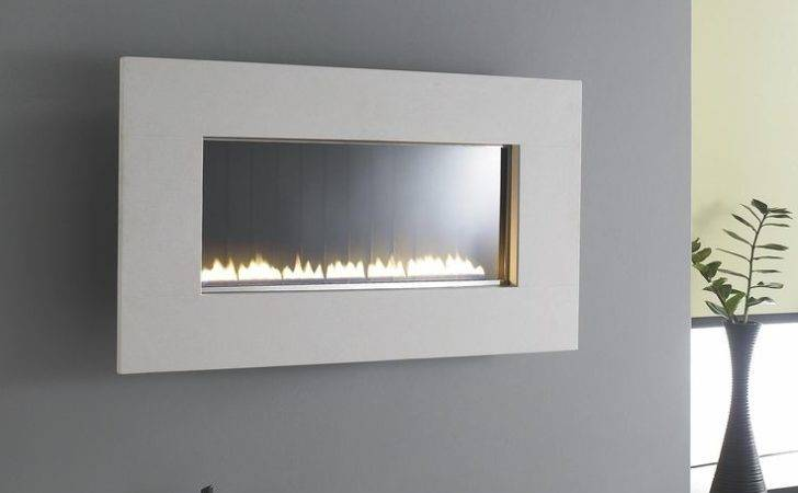 Best Flueless Wall Mounted Gas Fires