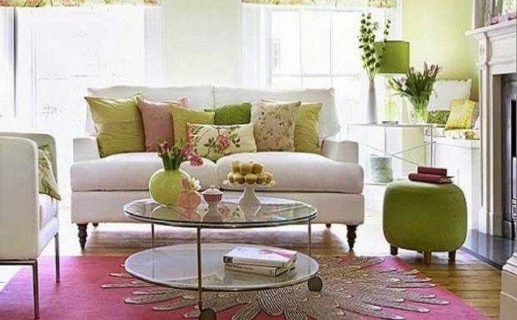 Best Fresh Cute Living Room Ideas