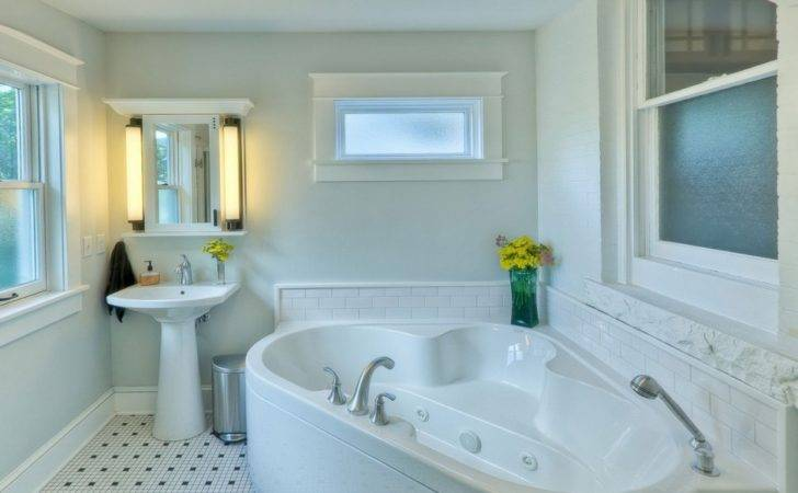 Best Fresh Extra Small Bathroom Remodeling Ideas