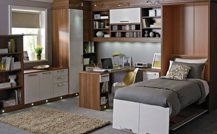 Best Fresh Small Home Office Design Layout Ideas